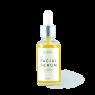 Сыворотка для лица витаминная Vitamin (безжировой уход) 30 мл, Smorodina