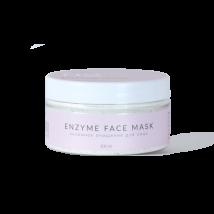Энзимная маска для очищения кожи 02 Enzim Face Mask 40 г, Smorodina