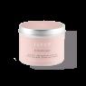 Свеча для аромамассажа «Япония» натуральная, Smorodina