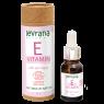 Сыворотка для лица Витамин Е Levrana