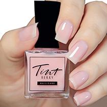 Средство для ногтей Срочное преображение (11мл), TintBERRY