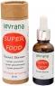 Сыворотка для лица SUPER FOOD, супер питание, Levrana