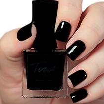 Лак для ногтей TintBERRY Наоми (11мл)