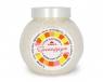 Соль для ванн Грейпфрут 600 гр Спивакъ
