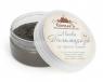 Маска Пальмароза из черной глины 180 гр Спивакъ