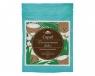 Скраб для тела сухой Белоснежный кокос 150 гр. Спивакъ