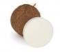 Массажная плитка Young Coconut, 75 г. Спивакъ