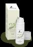 Крем для лица дневной №23 для нормальной и комбинированной кожи 50мл Sativa
