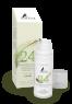 Крем для лица питательный №24 для сухой кожи 50мл Sativa