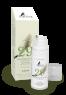 Крем-флюид для лица увлажняющий для всех типов кожи №29 50 мл Sativa