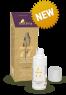 Сыворотка для лица омолаживающая дневная №77 Комплексное увлажнение 50мл Sativa