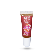 Масло для губ Milk Chocolate 10мл, Neo Care