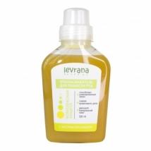 Ополаскиватель для полости рта «Комплексная защита» Levrana