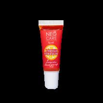 Масло для губ Orange 10мл, Neo Care