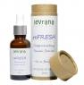 Сыворотка для лица Регенерирующая, обновление кожных клеток, Levrana