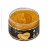 Скраб для тела Сахарный Нежность для Сухой кожи 300мл, Nano Organic