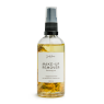 Гидрофильное масло для умывания и снятия макияжа Календула 100 мл, Smorodina