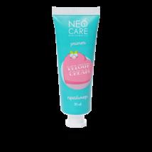 """Праймер """"Velour cream"""" 30 мл, Neo Care"""