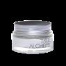 Крем для лица против воспалений Azelaic Acid 11,1% 12,5 мл, True Alchemy
