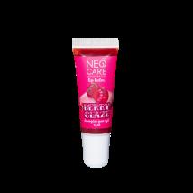 Бальзам для губ Berry Glaze 10мл, Neo Care