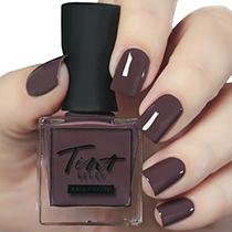 Лак для ногтей Трюфельный крем 11мл, TintBERRY