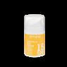Крем для лица Календула 15 SPF матирующий эффект, Levrana