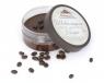 Шоколадное масло для кожи Кофе 100г, Спивакъ