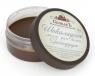 Шоколадное масло для кожи Грейпфрут 100г, Спивакъ