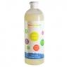 Гель для мытья посуды Мята и Лимон 1 л, Levrana