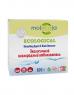 Отбеливатель для белья кислородный 600 г, Molecola