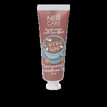 """Крем для рук """"Cacao SPA"""" с эффектом SPA 30 мл, Neo Care"""