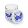 Молочко сухое для ванны Ля гармоник Лаванда 500мл, пл/б, Savonry