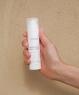Крем для лица Восстанавливающий ночной, Муцин улитки + Кивано 50 мл, Термальный источник