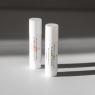 Бальзам-скраб для губ КОКОС+БАМБУК, 5 мл Термальный источник