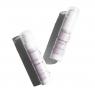 Ночной крем для лица ЛАВАНДА, 50 мл Термальный источник