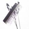 Дневной крем для лица ЛАВАНДА SPF-15, 50 мл Термальный источник