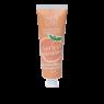 "Крем для рук ""Apricot Mousse"" увлажняющий 30 мл, Neo Care"