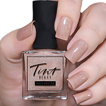 Лак для ногтей Марокко 11мл, TintBERRY