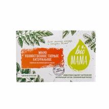 Мыло натуральное хозяйственное (150г) УМ Bio MAMA