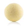 Бурлящий шарик для ванн Сладкий апельсин 185 г, MiKo