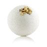 Бурлящий шарик для ванн Иланг-иланг 185 г, MiKo