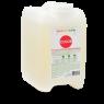Экологичный гель для стирки цветного белья 5л Levrana
