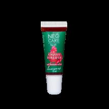 Масло для губ Red Berries 10мл, Neo Care