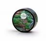 """Натуральная маска для волос для увлажнения и восстановления волос """"Japanese tea garden"""" ECOCRAFT"""