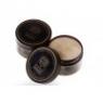 Ковошинг для окрашенных волос 300 мл, Nano Organic