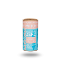 Дезодорант твердый Zero без аромата (75гр), Levrana