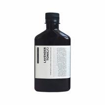 """Тоник """"Lavender"""" для сухой и чувствительной 250 мл, Laboratorium"""
