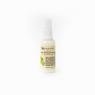 Крем –флюид для нормальной кожи 50мл OZ