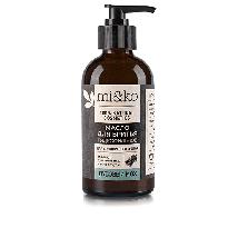 Гидрофильное масло для бритья Дубовый мох 100 мл, MiKo