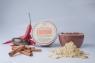 Обертывание антицеллюлитное разогревающее с экстрактом красного перца и имбиря 350 мл, OZ